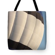Balloon-bwb-7378 Tote Bag