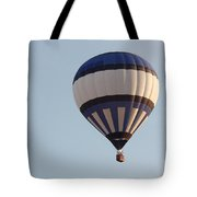 Balloon-bwb-7399 Tote Bag