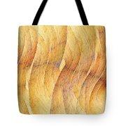 Balsa Woods Tote Bag