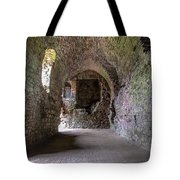 Balvenie Castle - 4 Tote Bag