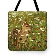 Bambi 2 Tote Bag