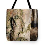 Bark1 Tote Bag
