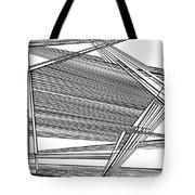 Basic Rules Tote Bag