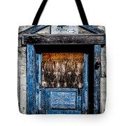 Bates Of Maine Tote Bag