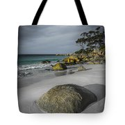 Bay Of Fires 2 Tote Bag
