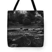 Beach 31 Tote Bag