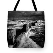 Beach 28 Tote Bag