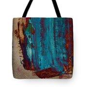 Bealltainn I. Summer Festive Tote Bag