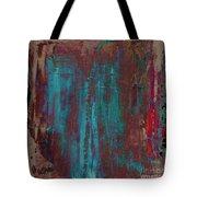 Bealltainn II. Summer Festive Tote Bag