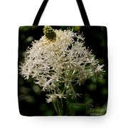 Beargrass Bloom Tote Bag