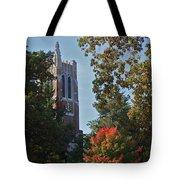 Beaumont Tote Bag