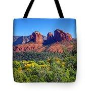 Beautiful Arizona Tote Bag