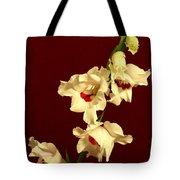Beautiful Array Tote Bag