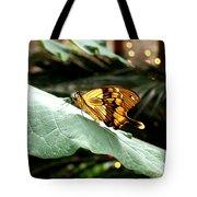 Beautiful Blessings Tote Bag
