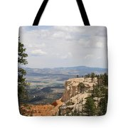 Beautiful Bryce Canyon Tote Bag
