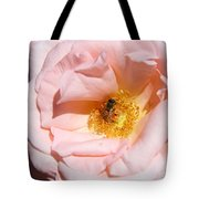 Beautiful By Nature Tote Bag