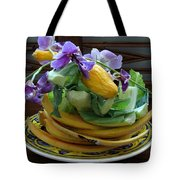 Beautiful Compost Tote Bag
