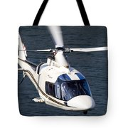 Beautiful Lines Tote Bag