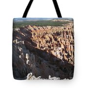 Cedar Breaks - Beautiful Nature Tote Bag