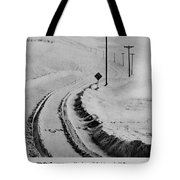 Beautiful Picture Tote Bag