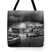 Beauty Of Holland 1 Tote Bag