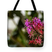 Beauty1 Tote Bag