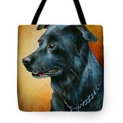 'beaux' Tote Bag