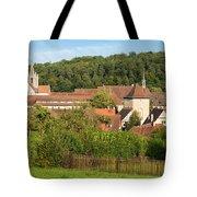 Bebenhausen Germany Tote Bag