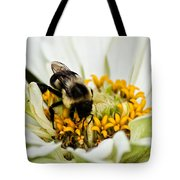 Bee All That You Can Bee Tote Bag