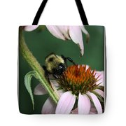 Bee Brunch I Tote Bag