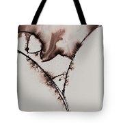 More Than No. 1401 Tote Bag