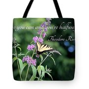 Believe - Featured In Featured Art- Comfortable Art And Beauty Captured Groups Tote Bag