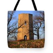 Beloit Historic Water Tower Tote Bag