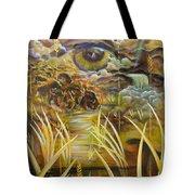 Beloved Nehiyowin Tote Bag
