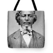 Benjamin 'pap' Singleton (1809-1892) Tote Bag