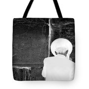 beseeching the LORD Tote Bag