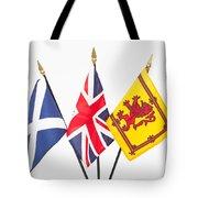 Better Together Tote Bag