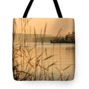 Beyond The Grass Tote Bag