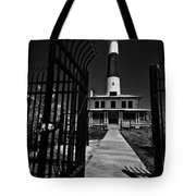 Big Dude Tote Bag