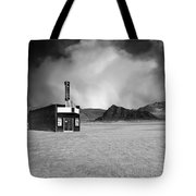 Bijou Dream Tote Bag