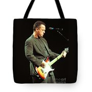 Billy Joel-33 Tote Bag