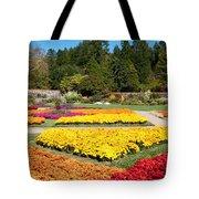 Biltmore Gardens  Tote Bag