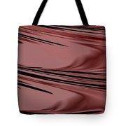 Bing Cherry Tote Bag
