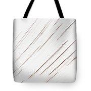 Birching  Tote Bag