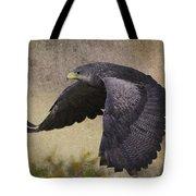 Bird 3 Tote Bag