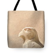 Bird Of Prey.. Tote Bag