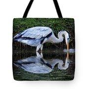 Birds 20 Tote Bag