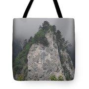 Bjeshket E Nemuna Tote Bag