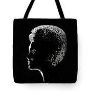 Black Is Beautiful Tote Bag