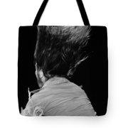 Black Sabbath #32 Tote Bag